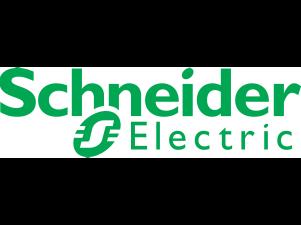 وارد کننده محصولات اشنایدر الکتریک